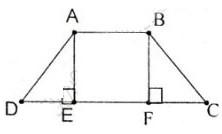 Hình bài 12 trang 74 SGK Toán lớp 8 Tập 1