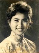 Hình tượng Sóng trong bài thơ cùng tên của Xuân Quỳnh.
