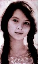 Tìm hiểu những sáng tạo nghệ thuật của Xuân Quỳnh trong bài thơ Sóng.