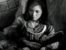 Phân tích nhân vật Mị trong truyện Vợ chồng A Phủ của Tô Hoài.
