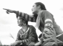 Phân tích hai nhân vật Mị và A Phủ giai đoạn ở Hồng Ngài trong Vợ chồng A Phủ của Tô Hoài để làm nổi bật giá trị hiện thực và giá trị nhân đạo của tác phẩm.