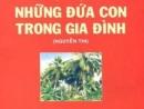 Phân tích truyện ngắn Những đứa con trong gia đình của Nguyễn Thi.