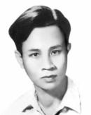 Phân tích truyện Những đứa con trong gia đình của Nguyễn Thi.