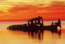 Về nhân vật người đàn bà trong tác phẩm Chiếc thuyền ngoài xa của Nguyễn Minh Châu - Ngữ Văn 12 - Bài 1