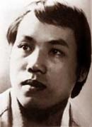 Phân tích trích đoạn kịch Hồn Trương Ba, da hàng thịt của Lưu Quang Vũ để làm rõ tư tưởng và ý nghĩa phê phán của vở kịch.