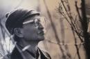 Giới thiệu vắn tắt sự nghiệp văn học của Nguyễn Tuân