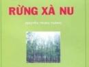 Hình tượng cây xà nu trong tác phẩm Rừng xà nu của Nguyễn Trung Thành.