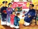 Phân tích những điểm giống nhau và khác nhau của hai nhân vật Việt và Chiến trong truyện ngắn Những đứa con trong gia đình của Nguyễn Thi - Ngữ Văn 12 - Bài 3