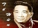 Việt Bắc là một trong những bài thơ thể hiện rất đậm đà tính dân tộc được thể hiện trong nghệ thuật thơ Tố Hữu. Hãy làm rõ điều đó.