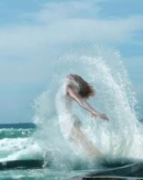 Cảm nhận về đoạn thơ sau trích trong bài thơ sóng của Xuân Quỳnh: Con sóng dưới lòng sâu…Cả trong mơ còn thức.