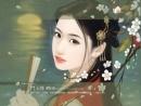 Phân tích chân dung Thúy Kiều trong đoạn Chị em Thúy Kiều -trích Truyện Kiều - Nguyễn Du.