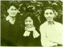 Màu sắc Nam Bộ trong truyện Những đứa con trong gia đình của tác giả Nguyễn Thi
