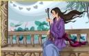 Tâm trạng nhân vật Thúy Kiều qua tám câu cuối trong đoạn trích: Kiều ở lầu Ngưng Bích Trích Truyện Kiều - Nguyễn Du.