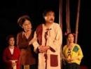 """Bạn có suy nghĩ gì sau khi xem đoạn trích vở kịch """"Hồn Trương Ba, da hàng thịt"""