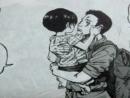 Cảm nhận về nhân vật bé Thu trong Chiếc lược ngà của Nguyễn Quang Sáng.