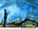Phát biểu cảm nghĩ về nhân vật Phương Định trong truyện ngắn Những ngôi sao xa xôi của Lê Minh Khuê.
