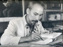 Em nhận thức như thế nào về đạo đức Hồ Chí Minh và phong trào Học tập và làm theo gương đạo đức Hồ Chi Minh.