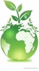 Chứng minh rằng trong thời đại hiện nay con người đang đứng trước một thảm họa lớn - đó là tình trạng ô nhiễm môi trường hết sức nặng nề.