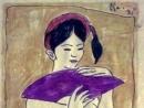Phân tích hai câu luận và hai câu kết bài Tự Tình (II) của Hồ Xuân Hương.