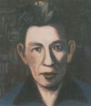 Hãy nêu cảm nhận về bài thơ Tương tư của Nguyễn Bính.