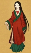 Phân tích nhân vật Vũ Nương trong tác phẩm Chuyện người con gái Nam Xương của Nguyễn Dữ và nói lên cảm nghĩ của em.