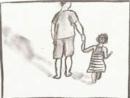 Phân tích nhân vật em bé Xi-mông qua đoạn trích trong truyện ngắn Bố của Xi-mông của nhà văn Mô-pa-xăng.Ngữ văn lớp 9