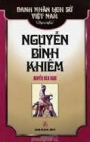 Nêu cảm nhận về cuộc sống, nhân cách của Nguyễn Bỉnh Khiêm qua bài thơ Nhàn