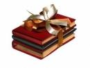 Cảm nhận của em khi đọc bài Bàn về đọc sách của học giả Chu Quang Tiềm, Trung Quốc