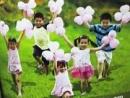 Phát biểu cảm nghĩ của em sau khi đọc bài Tuyên bố thế giới về sự sống còn, quyền được bảo vệ và phát triển của trẻ em.
