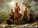 Tư tưởng nhân nghĩa ở Bình Ngô đại cáo của Nguyễn Trãi