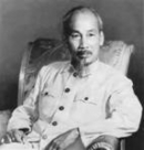 Hồ Chí Minh: Niềm hi vọng lớn nhất - Blaga Đimitrôva (Nữ văn sĩ Bungari)