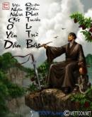 Em hãy phân tích tư tưởng nhân nghĩa của Nguyễn Trãi trong tác phẩm Bình Ngô Đại Cáo