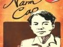GS. Hoàng Như Mai nhận định: Đời Thừa là một bước đi của Nam Cao về hướng cách mạng, một tiếng gọi bạn của Nam Cao đến với các nhà văn có thiện chí. Hãy bình luận ý kiến trên.
