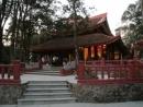 Kết thúc câu chuyện, Ngô Tử Văn được nhận chức phán sự ở đền Tản Viên. Ý nghĩa của chi tiết này?