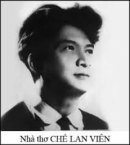 Tìm hiểu về cuộc đời và phong cách thơ Chế Lan Viên