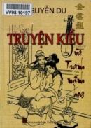 Cảm nhận về đoạn Chí khí anh hùng của Nguyễn Du