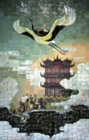 Cảm nhận thơ Hoàng Hạc lâu tống Mạnh Hạo Nhiên chi Quảng Lăng (Từ lầu Hoàng Hạc tiễn Mạnh Hạo Nhiên đi Quảng Lăng) của Lí Bạch