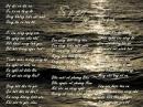 Bình giảng bài thơ Sóng của Xuân Quỳnh ( bài 2).