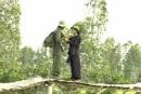 Hãy phân tích hình tượng nhân vật Việt trong truyện ngắn Những đứa con trong gia đình của nhà văn Nguyễn Thi - Ngữ Văn 12