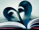 Bàn luận về vai trò của sách đối với đời sống nhân loại