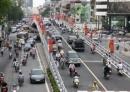 Hãy viết một bài văn ngắn (không quá 600 từ) trình bày suy nghĩ và hành động của tuổi trẻ học đường về góp phần giảm thiểu tai nạn giao thông