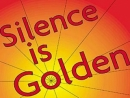 Tục ngữ có câu: Im lặng là vàng. Nhưng nhà thơ Tố Hữu lại viết: Khóc là nhục. Rên, hèn. Van, yếu đuối. Và dại khờ là những lũ người câm. Trên đường đì như những bóng thầm Nhận đau khổ mà gởi vào im lặng. Mỗi nhận xét trên đúng trong những trường hợp nào