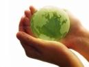 Môi trường sống có vai trò rất quan trọng đối với sự sống con người. Vậy cần làm gì để môi trường sống luôn xanh, sạch? Viết đoạn văn thể hiện những suy nghĩ của em về vấn đế này