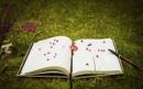 Cho câu chủ đề: Sách là kho tàng quý báu cốt giữ di sản tinh thần nhân loại. Dựa vào câu chủ để trên, em hãy viết một đoạn văn phân tích tổng hợp