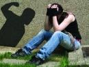 Tuổi trẻ học đường cần tránh xa các tệ nạn xã hội