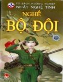 Phân tích nhân vật bé Thu trong đoạn trích truyện ngắn Chiếc lược ngà của Nguyễn Quang Sáng