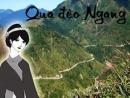 Cảm nhận bài thơ Qua đèo Ngang của bà Huyện Thanh Quan.