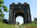 Vẻ đẹp cổ điển trong bài thơ Qua Đèo Ngang và Chiều hôm nhớ nhà của Bà Huyện Thanh Quan.