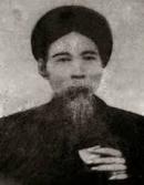 Phân tích bài thơ Bạn đến chơi nhà của Nguyễn Khuyến