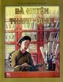 Phân tích bài thơ Qua đèo Ngang của bà Huyện Thanh Quan.